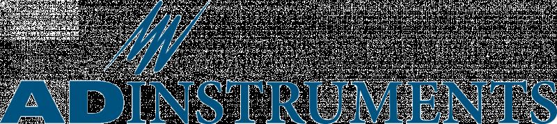ADInstruments logo