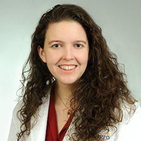 Ashley Weedn, MD, MPH