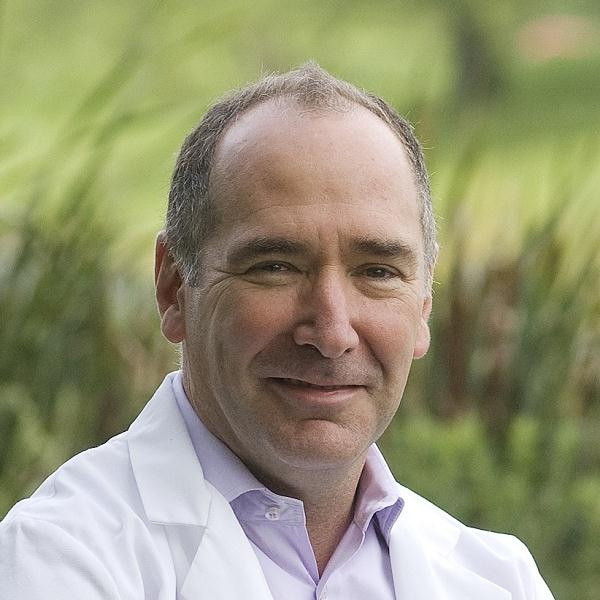 Michael Krasner, MD