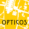 Opticos Design, Inc. Logo
