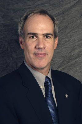 Stuart Slavin, MD, MEd