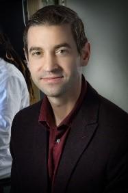 Zachary A. Kaminsky