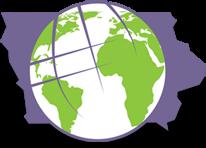 HGHC Logo